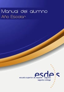 handbook_i