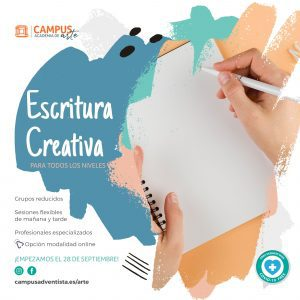 Campus Adventista de Sagunto