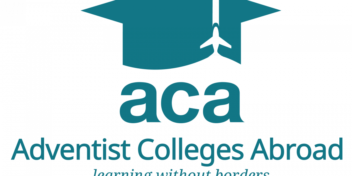 ACA-logo_FinalFiles