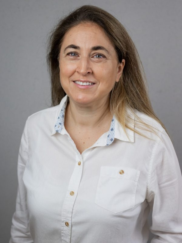 Dámaris Ortiz (1)