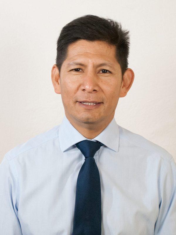 Gabriel D