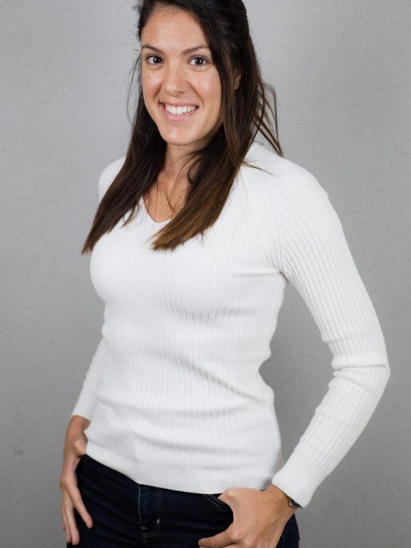 Irene Durán