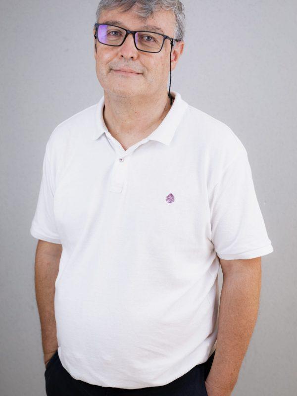 José Álvaro Martín (1)
