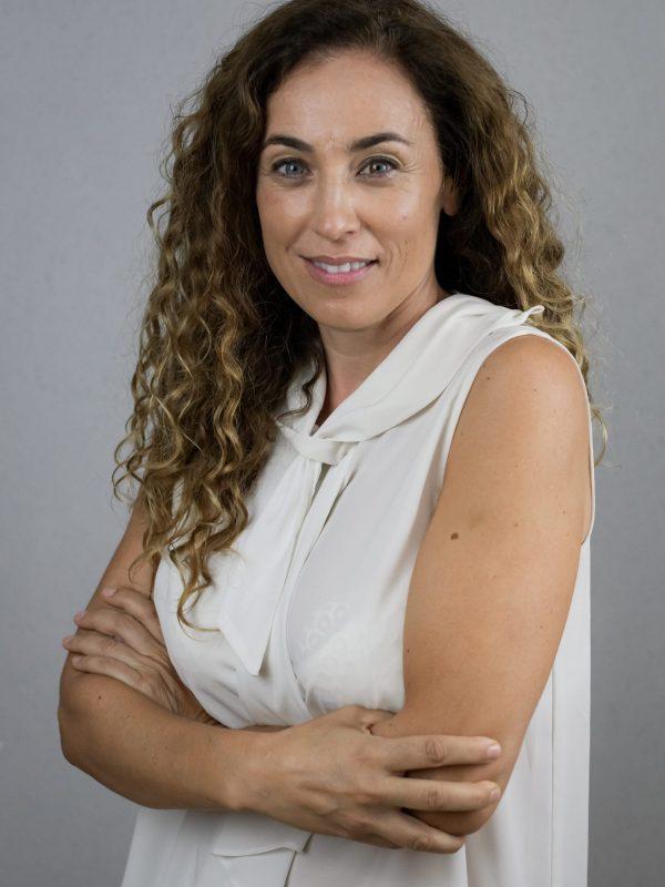Lidia Ortiz