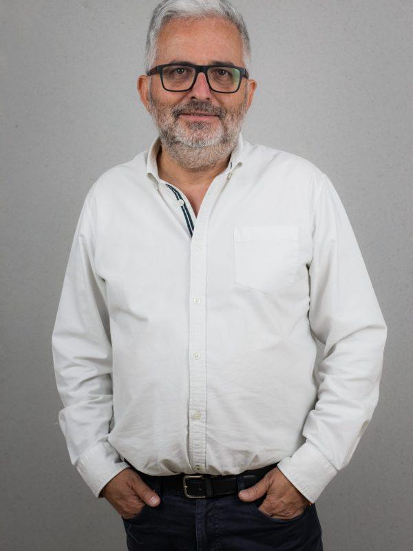 Manel López