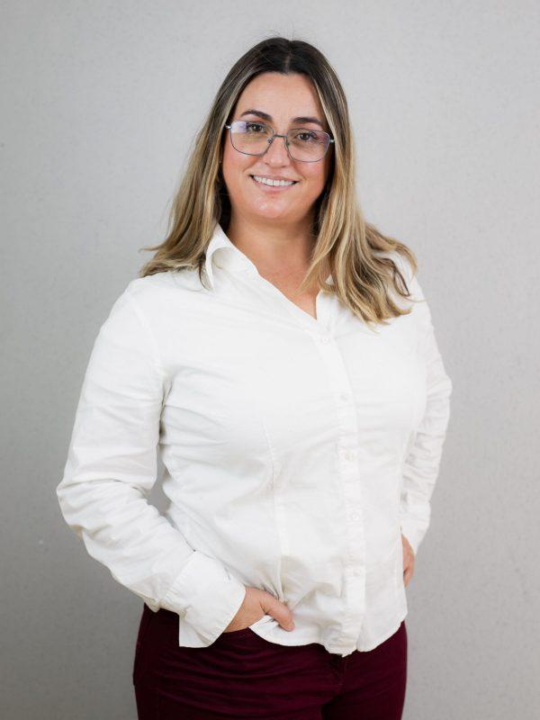 María Tudela