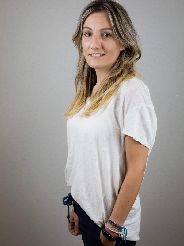 Mariví Peris
