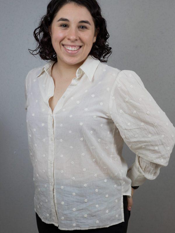 Priscila Ambrosino