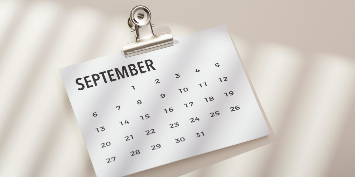 top-view-desk-arrangement-with-calendar